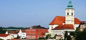 Neustadt a.d.Waldnaab