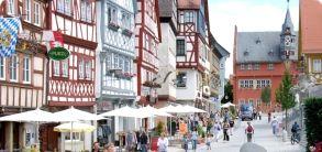 Ochsenfurt (Foto: Konrad Grimm)