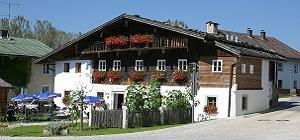 Waldkirchen - Emerenz-Meier-Haus